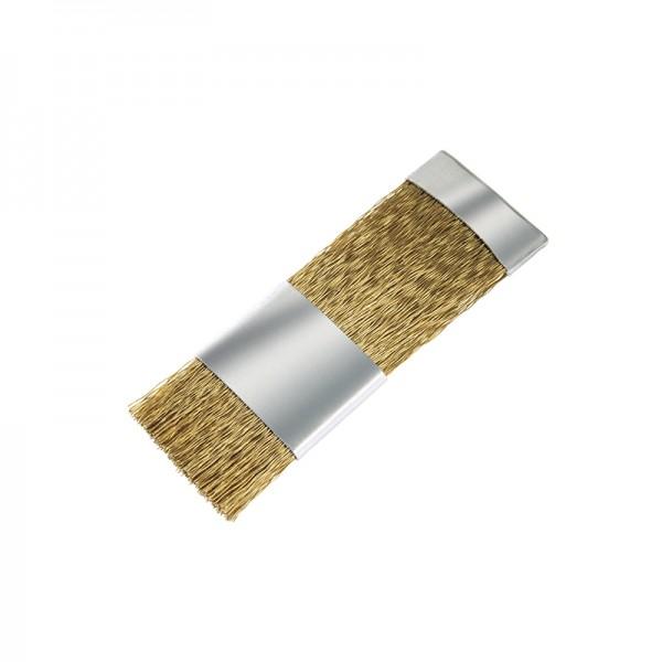 Escova Metal para Brocas
