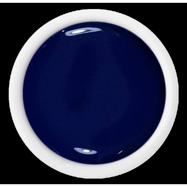 Color Gel - 203
