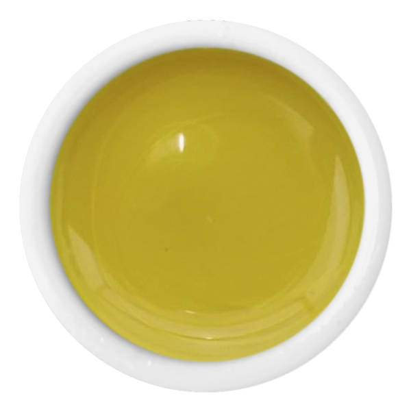 Color Gel - 205