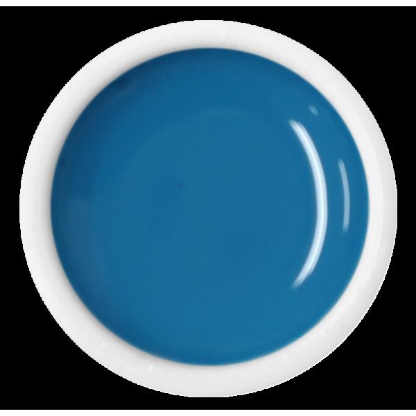 Color Gel - 206
