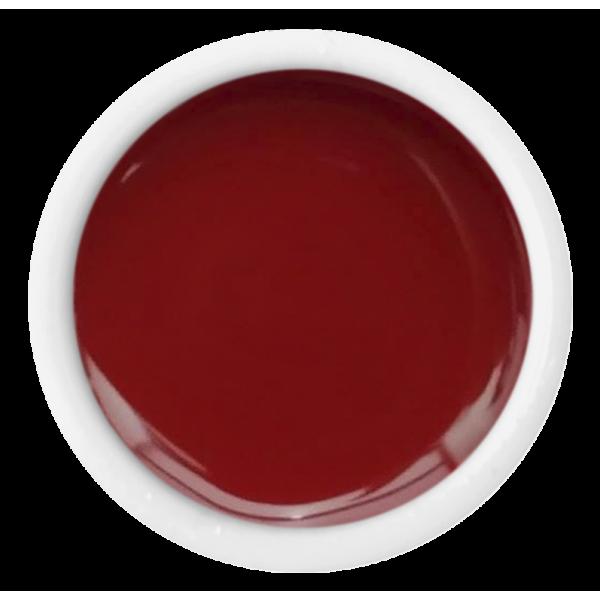 Color Gel - 209