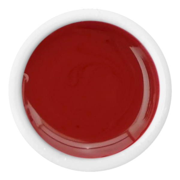 Color Gel - 210