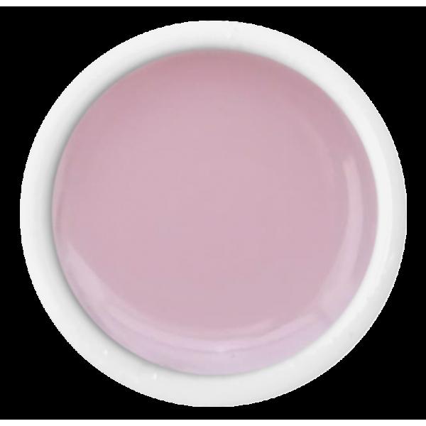 Color Gel - 211