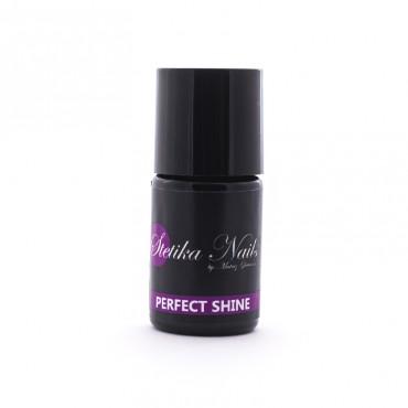 Perfect Shine