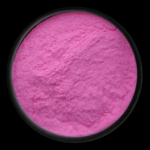 Color Powder - 505
