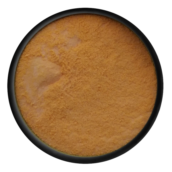 Color Powder - 506