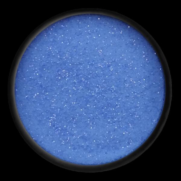 Color Powder - 507