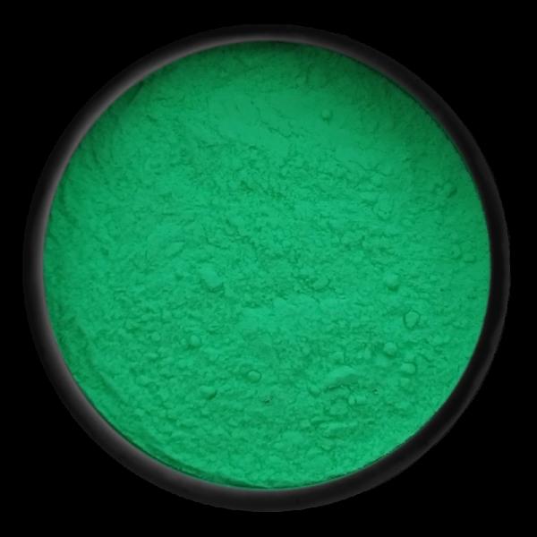 Color Powder - 508