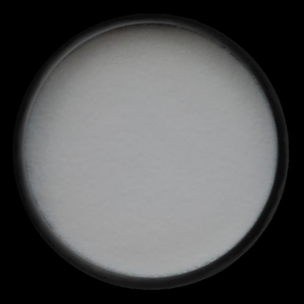 Color Powder - 509