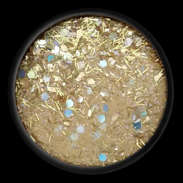 Color Powder - 511