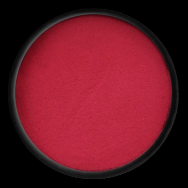 Color Powder - 515