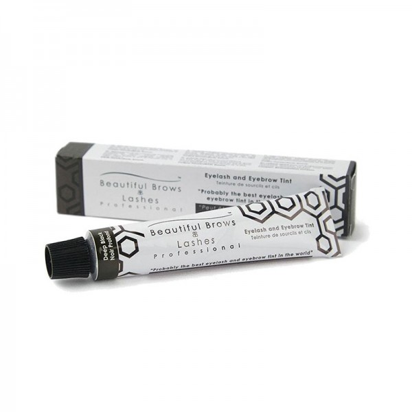 Black Tint 20ml