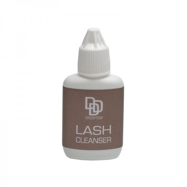 Lash Cleanser 15ml