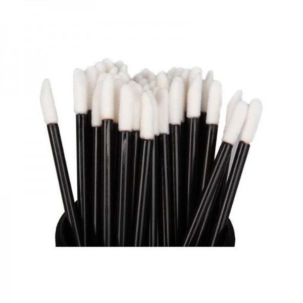 Sticks Clean Lashes