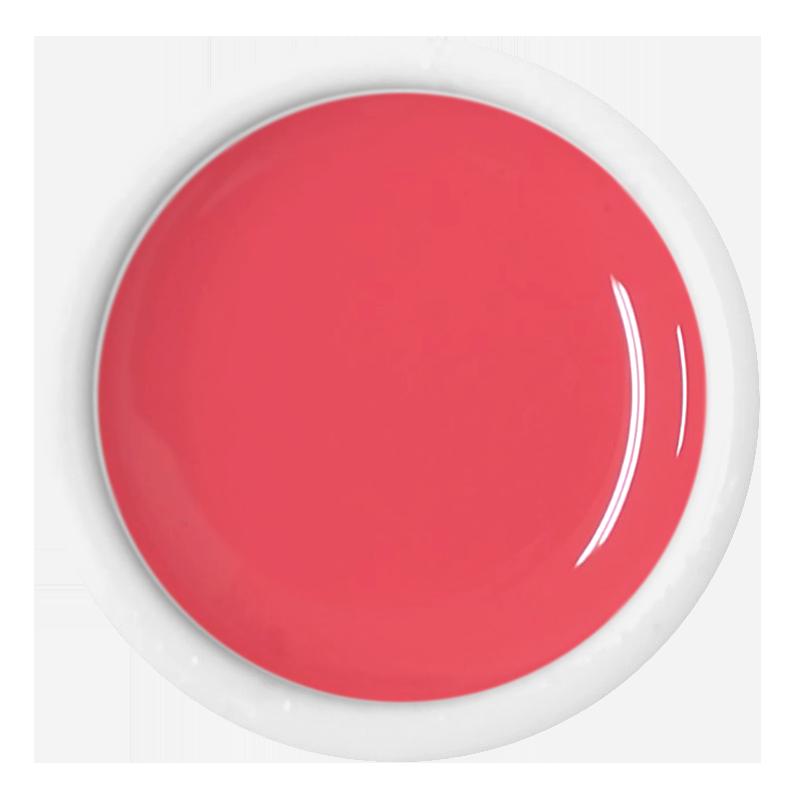 Power Polish Color - 101