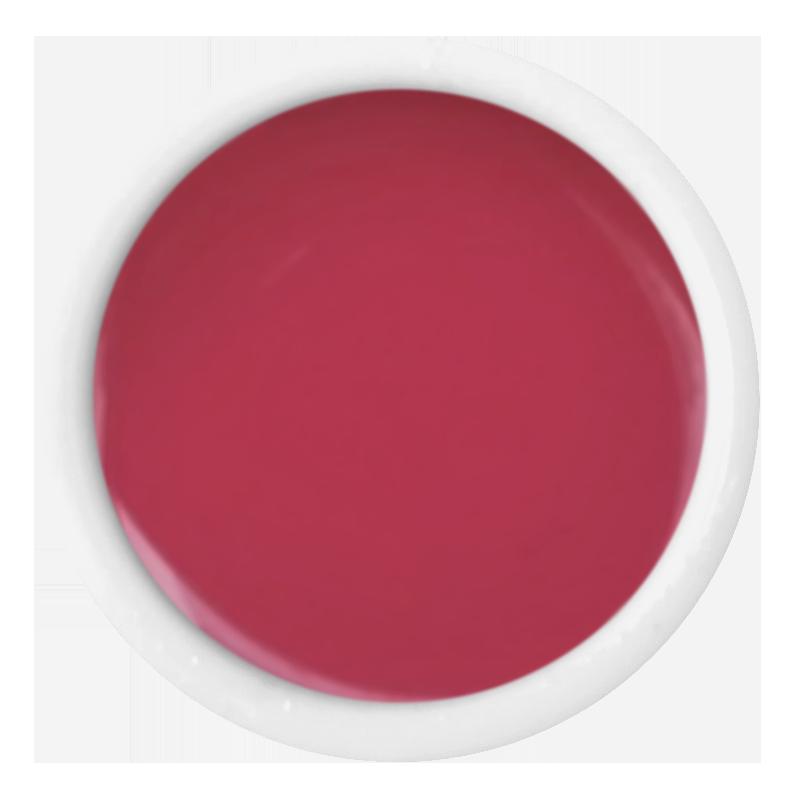 Power Polish Color - 10