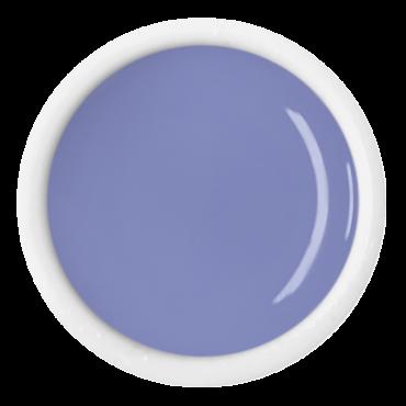 Power Polish Color - 16