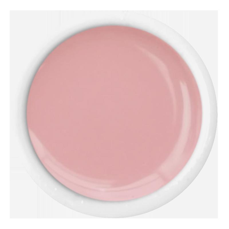 Power Polish Color - 1