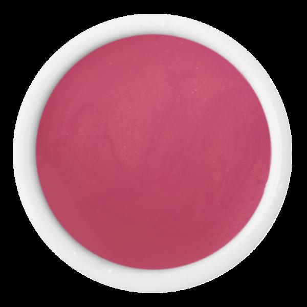 Power Polish Color - 2