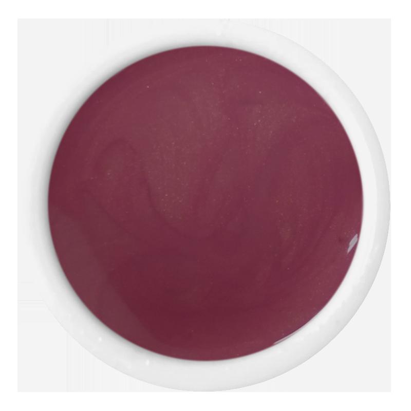Power Polish Color - 834