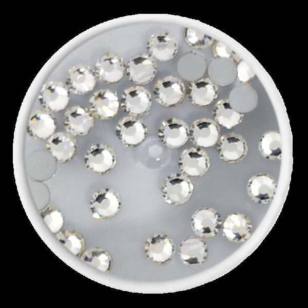 Swarovskis Crystals